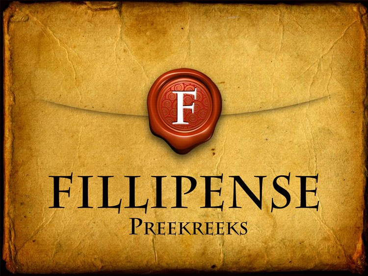 Fillipense
